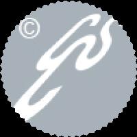 ccs-02