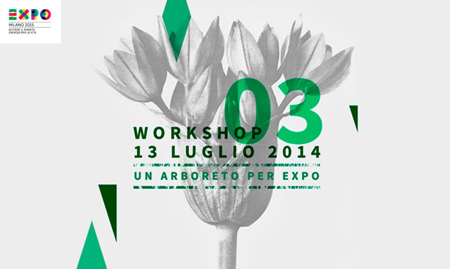 HL_workshop03