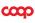 08_coop