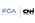 logo-fca-cnh-500x320
