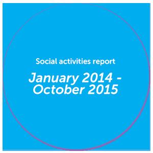 Report JAN14-OCT15